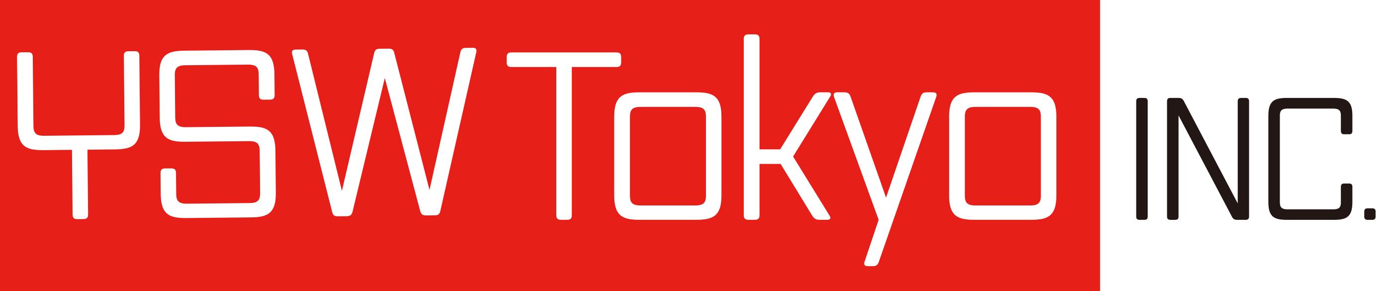 YSW Tokyo株式会社